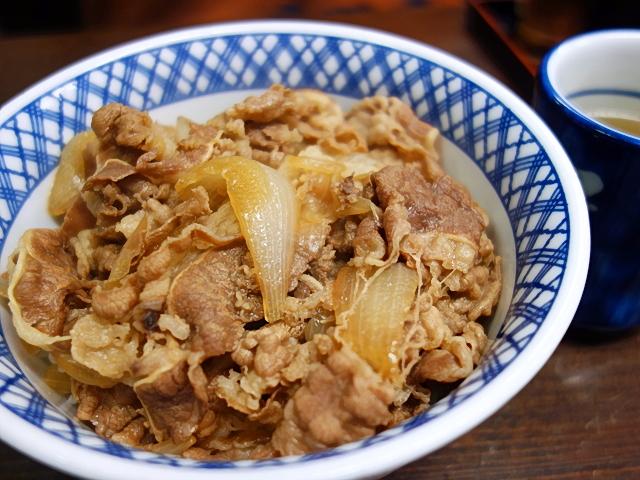 160209yoshinoya04.jpg