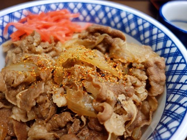 160209yoshinoya05.jpg