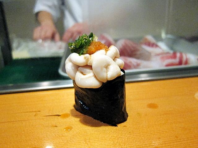 160210sushidai06.jpg