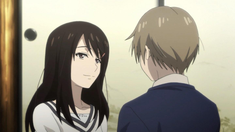 桜子さん#ドヤ顔