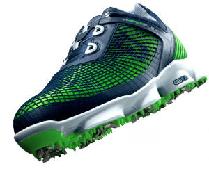 FTF_midsole.png
