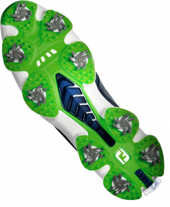 NEO_outsole.png