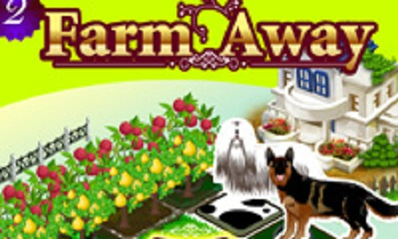 farm-away.jpg