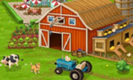 goodgame-big-farm.jpg