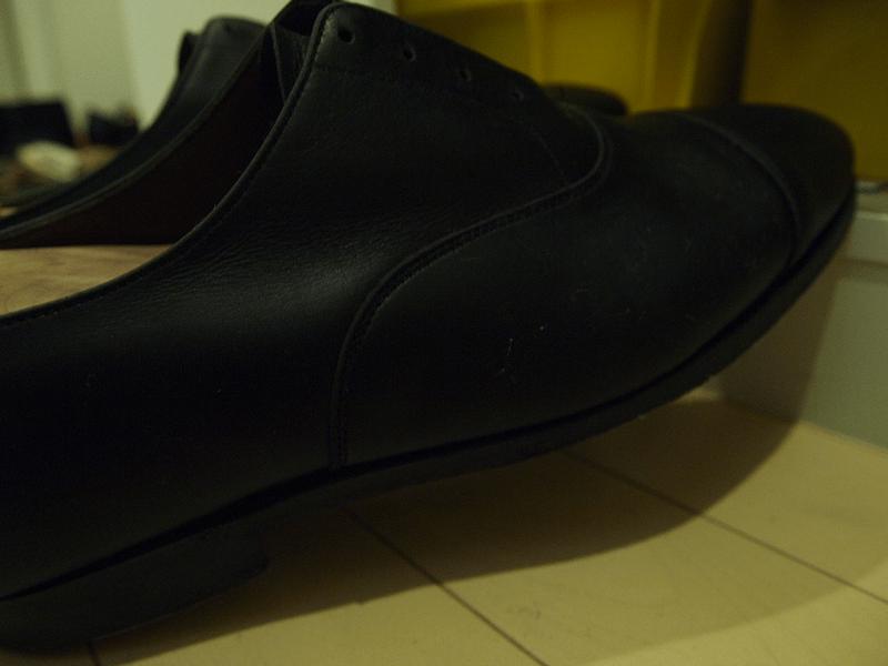 CJ20151231_14.png