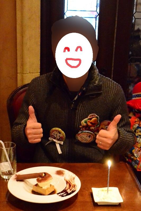 20151223DSC_0064.jpg