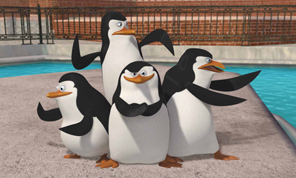 penguins_L.jpg