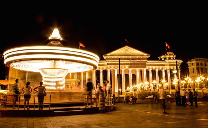 マケドニア2