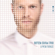 Rotem_Sivan