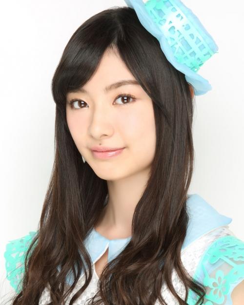 高橋みなみの「ねぇ、整形した?」に、AKB48次世代メンバーが衝撃の告白