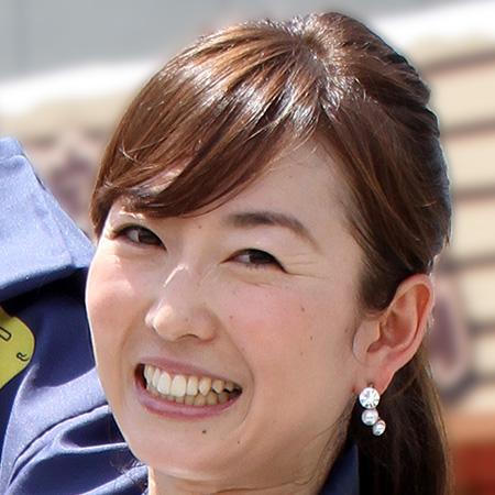 テレ東・狩野恵里アナ、「好きな女子アナランキング」躍進は「ヒップ押し」のおかげ?