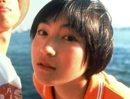 広末涼子 10代のとき立ち食いそばに一人で入って注意「なんで怒られたかわからなかった」