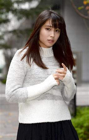 広瀬アリスが伝えるパラリンピック「ハートネットTV-」で司会初挑戦へ