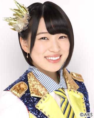 梅本泉、卒業を発表 「シンガーソングライターになりたい」