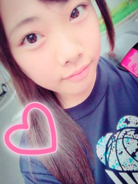 """西山怜那、卒業を発表 AKB48グループに""""卒業ラッシュ"""""""