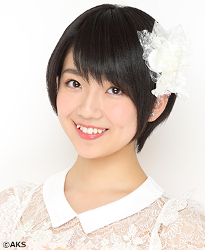 磯原杏華、卒業を発表 来年1月31日で活動終了