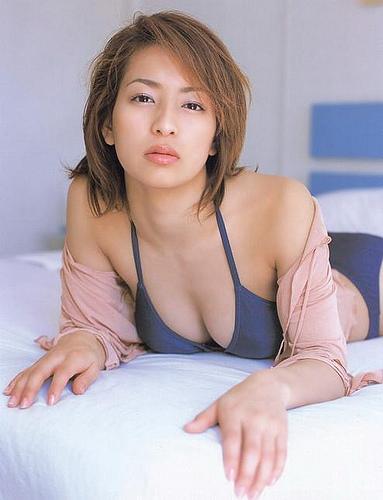 水野裕子、在学中の大学に婚姻届送られ不快感あらわ