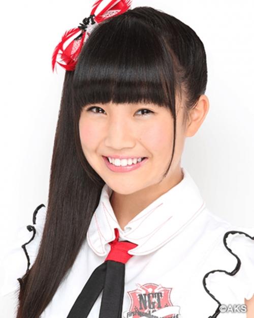 指原莉乃 NGT48山田野絵をイジり倒す 「大丈夫?」「面白い顔だね」「山田ちゃん変な顔してるね。顔面白くない?」
