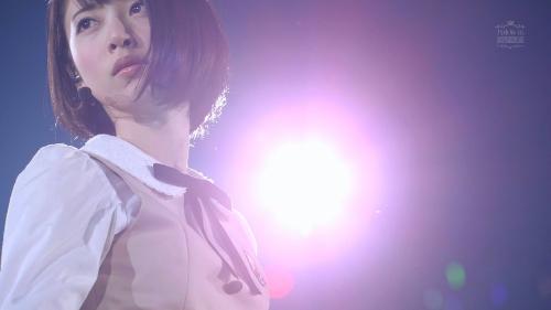 画像をうpして乃木坂最強美人の橋本奈々未をステマするスレ
