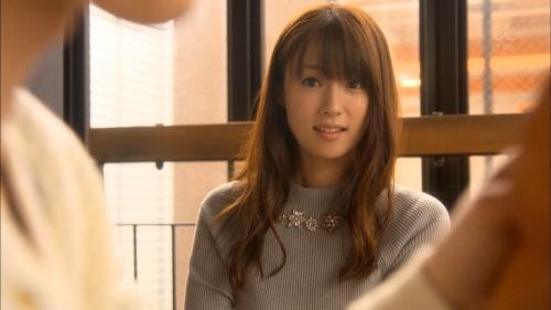 現在の深田恭子がドストライクなんだが