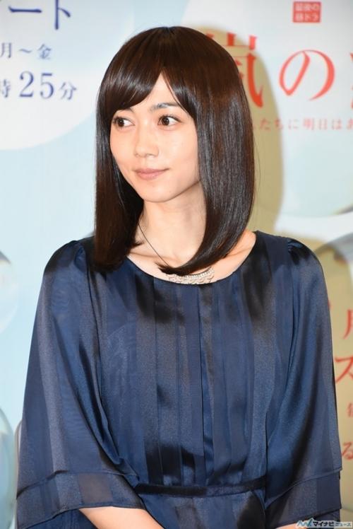 遠藤久美子の最新画像wwwwwwwwwwwwwww