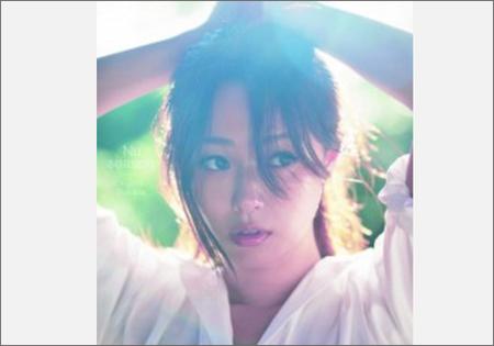 深田恭子、完熟エロボディ炸裂 「もはや犯罪!」 AKB48風コスプレ姿には「遠隔公開処刑」「ドロンジョ以来の衝撃!」と絶賛の声