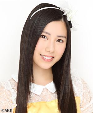 小石公美子、卒業を発表 「自分の夢に向けて勉強したい」