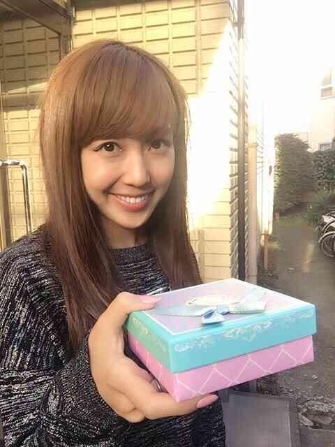 元AKB48・川崎希のバレンタインチョコが「おえー!」「まずそう…」「食べ物で遊ぶな」とネットで評判上々