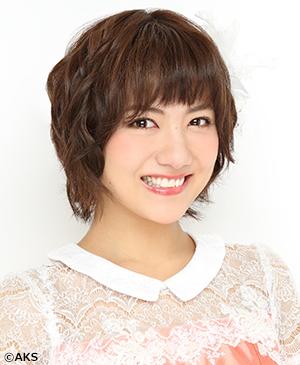 miyazawa_sae.jpg
