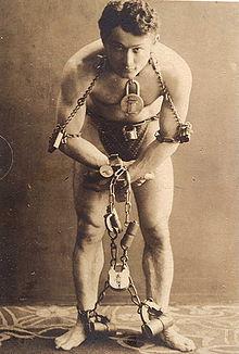 220px-HarryHoudini-1899.jpg