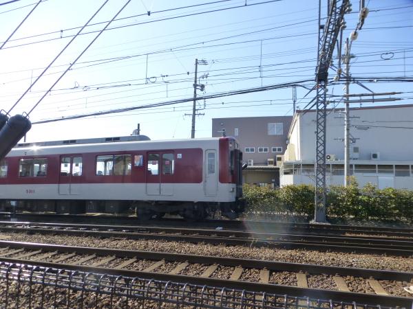 P1070726.jpg