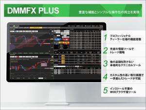 201512-dmmfxplus.png