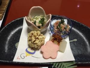 20160106-前菜