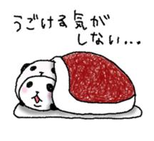 20160130-朝