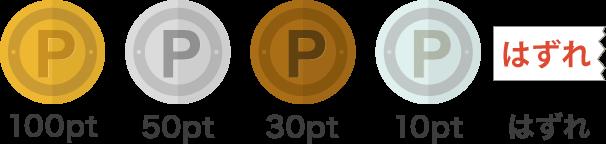 gacha_coin_exa.png