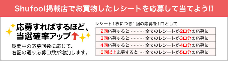 my_image_0.jpg