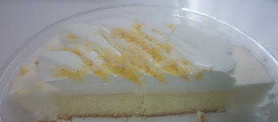 至福のレアチーズ02