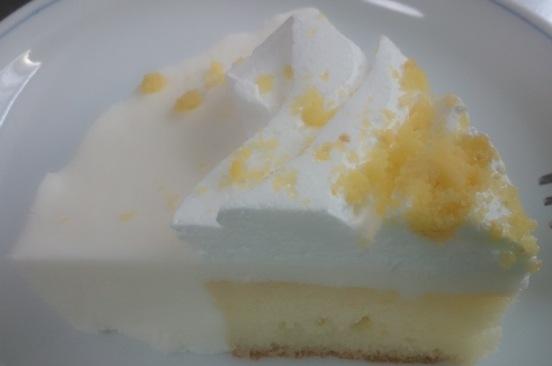 至福のレアチーズ04