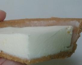 窯出しタルトレアチーズ02