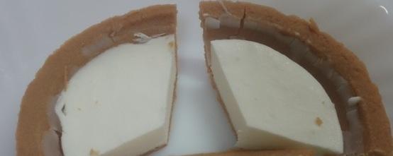 窯出しタルトレアチーズ03