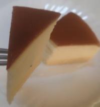 チーズスフレ03