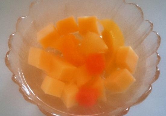 マンゴーフルーツ03