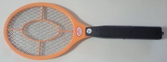 蠅たたき02