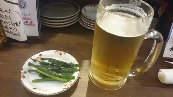 徳田酒店01