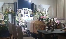 音楽葬02