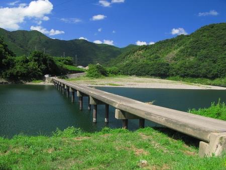 1024px-Shimanto_River_And_Misato_Brige_1.jpg