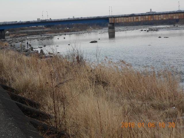 DSCN0134大渡り橋ー1.jpg