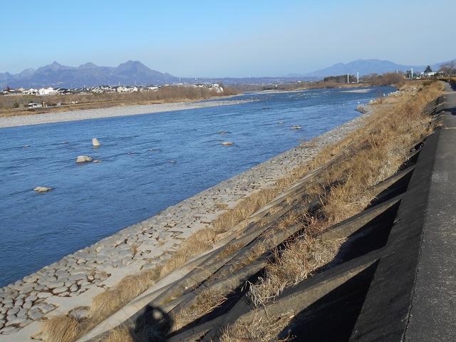 DSCN0245大渡り橋.jpg