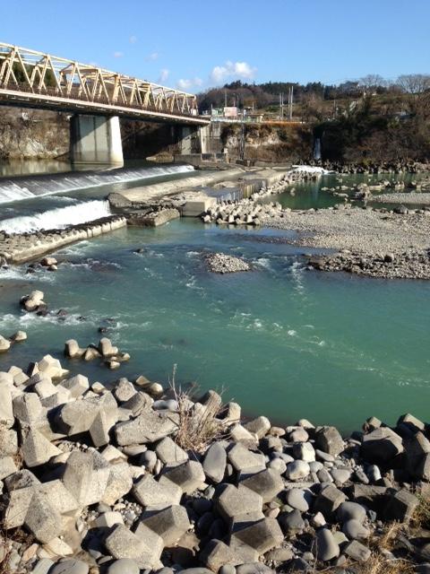 20151224坂東堰