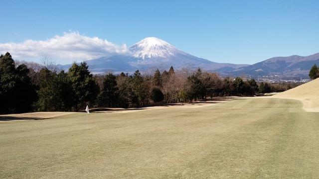 fuji山 (640x360)